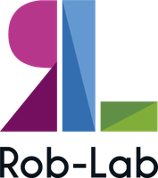 Rob - Lab - Ropa Laboral